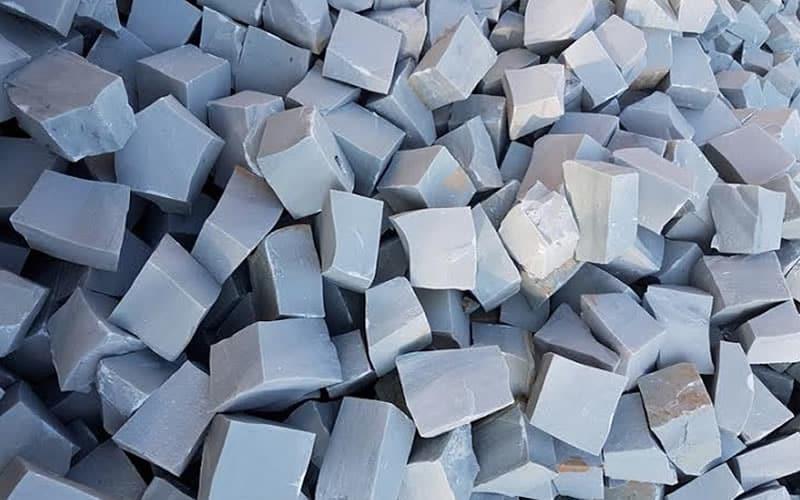 pedra-portuguesa-branco-gelo