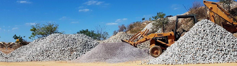 Construbel Pedra Porguesa