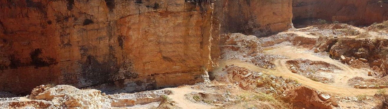 jazida de pedra portuguesa construbel