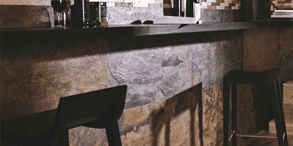 Bancada em Pedra Ardósia