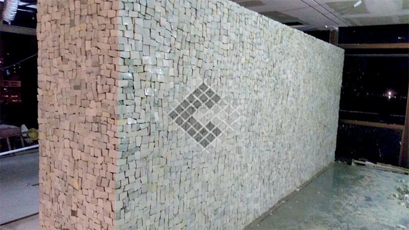 Construbel Pedras em Botafogo - RJ