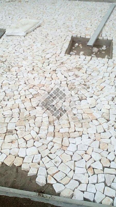 Construbel Pedras em São Paulo