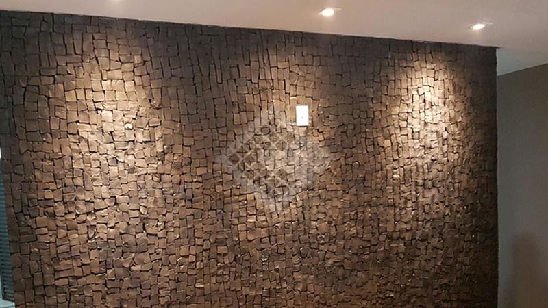Construbel Pedras em Sete Lagoas - MG