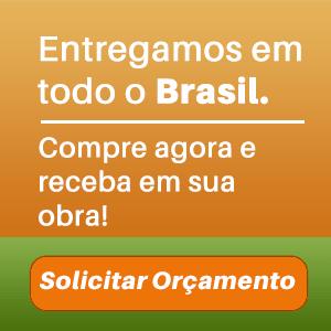 Entregamos em todo o brasil 300X300