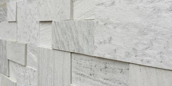 Tipos de pedras para fachada: Pedra São Tomé